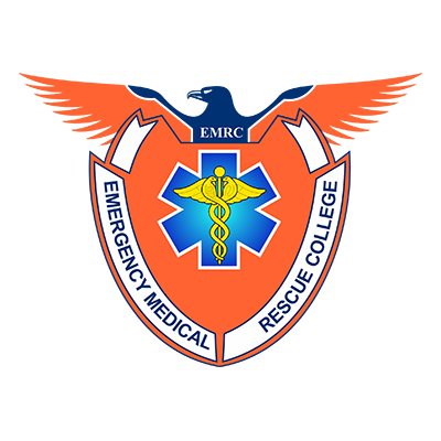 Emergency Medical Rescue College