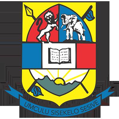 University of Swaziland (UNISWA)