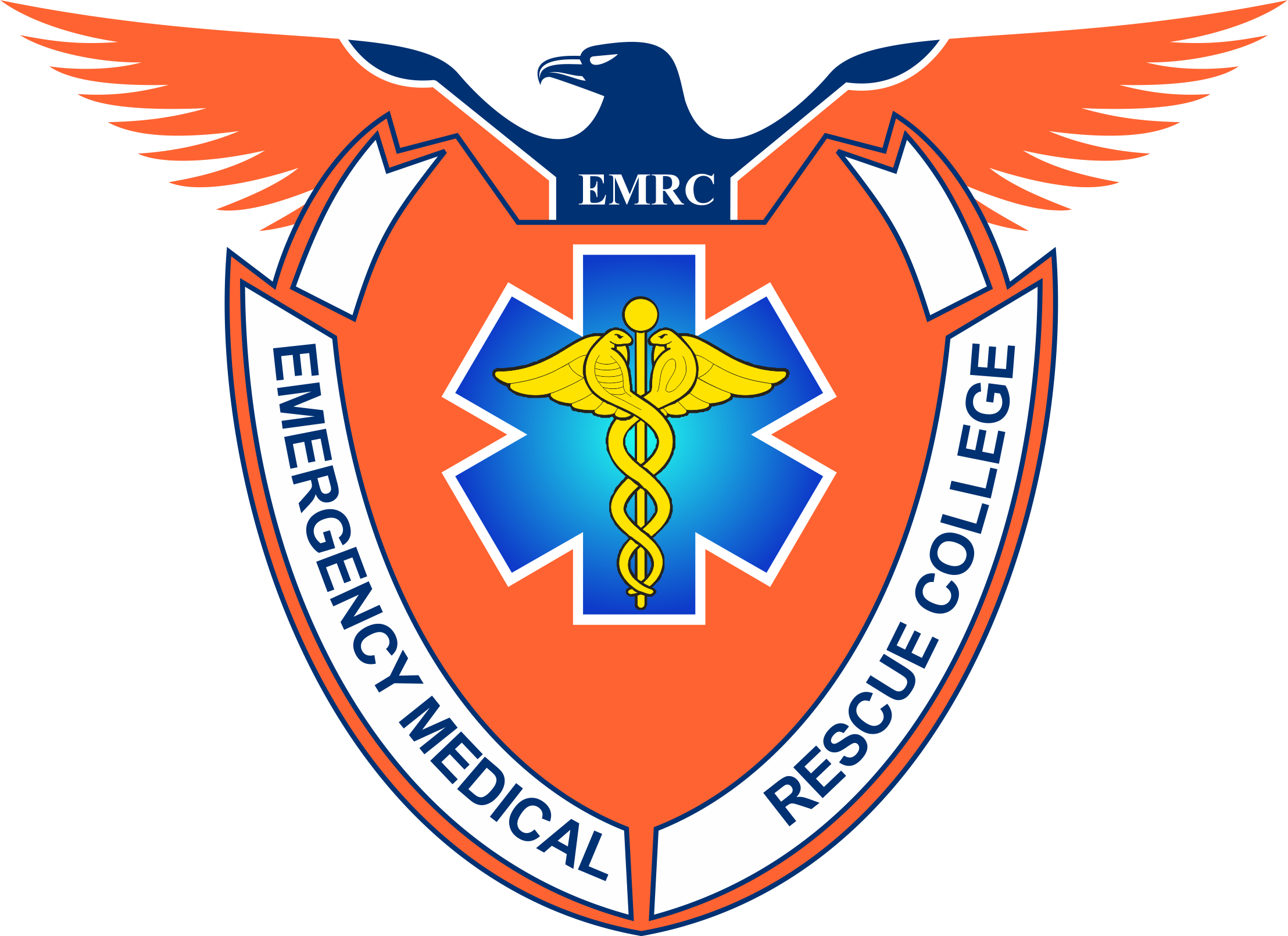 """Emergency Medical Rescue College 